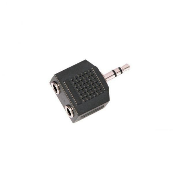 130390_3_adaptador-divisor-de-jack-3-5-mm-m-2xf