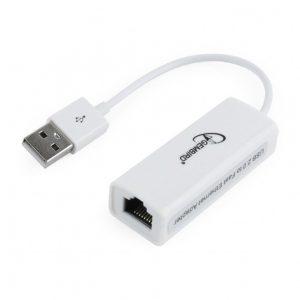 AD RJ45_USB_1