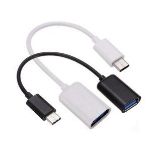 Cabo OTG-TIPO C para USB_1