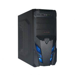 caixa hal_azul