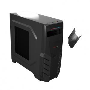 MARS Gaming USB 3.0 - Sem Fonte MC316