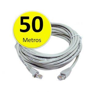 como rede 50m_a