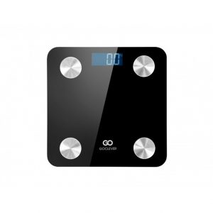 0002754_goclever-waga-smart-scale