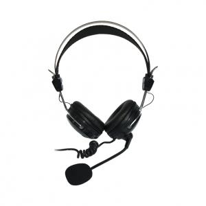 0007451_a4tech-hs-7p-stereo-headset