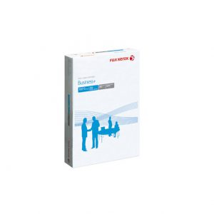 994410_Resma-de-Papel-Fotocopia-A4-80gr-Xerox-Business_1