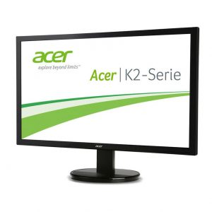 acer_24p_2