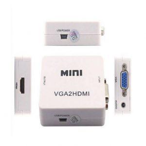 AD VGA_HDMI_1