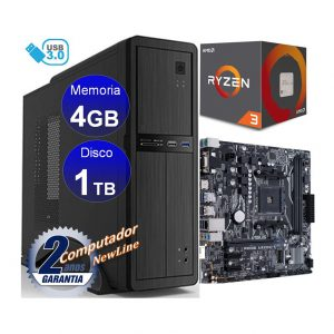 AMD BASE_1