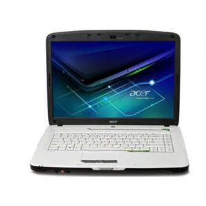 Acer aspirejpg_1