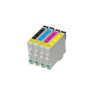 Compatible-Ink-Cartridge-for-Epson-T0441-T0444-a