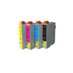 Compatible-Ink-Cartridge-for-Epson-T0711-T0712-T0713-T0714-a