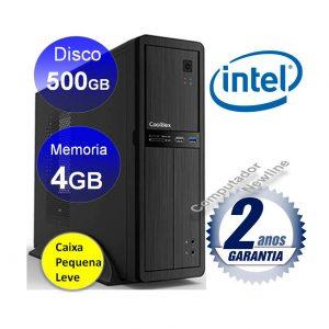 Computador NewLine base_1