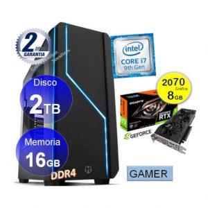 Computador NewLine i7_13