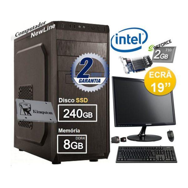 Computador NewLine_Intel 2