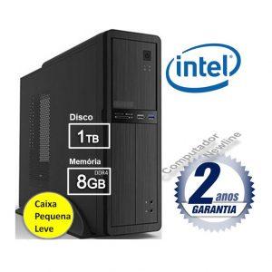 Computador NewLine_simples Intel 1