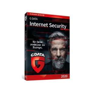GData Antivirus_2020_2