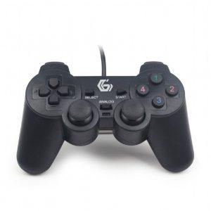 GamePad_1