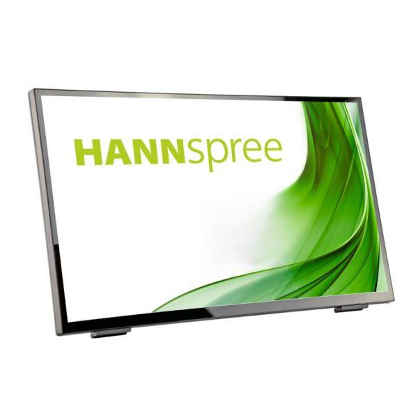 HANNS.G 23.8_1