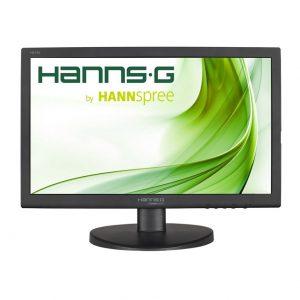 HANNS_18.5_1