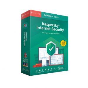 Kaspersky Internet Security_1