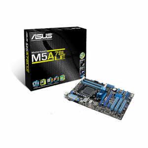 M5A78L LE_2