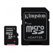 MICSD64GB_1