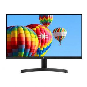 Monitor LG21_1