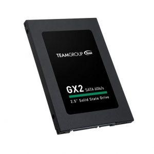 SSD 1TB GTX2