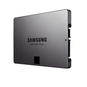 SSD 1TB_3