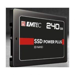 SSD 240GB