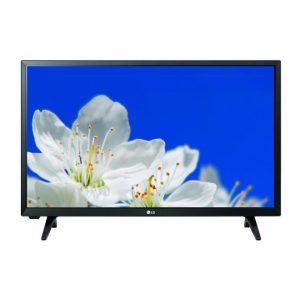TV LG 28P_1