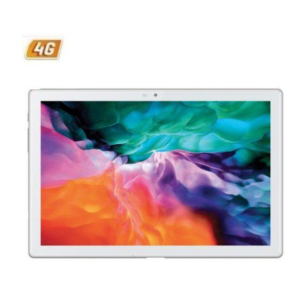 Tablet 10_1