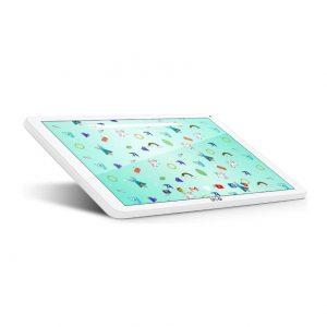Tablet SPC 10_1