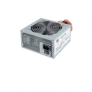 alimentation-i-box-cube-atx-500w-12-cm-fan-zic5