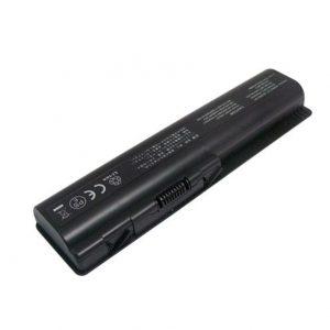 bateria HP_1