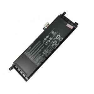 bateria interna Asus