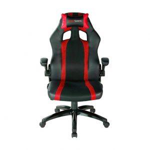 cadeiramarsared_1