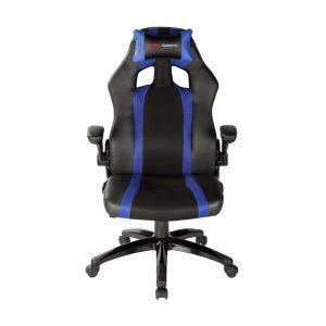 cadeiramarsazul_1