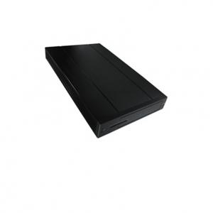 Caixa externa 2.5 Sata + IDE - Super leve / Mini - USB2.0