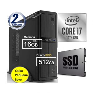 computador NewLine i7_16gb_SSD512gb