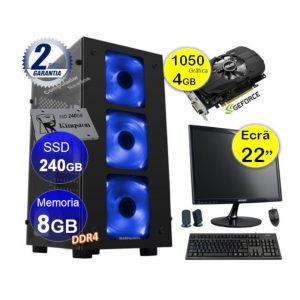 computador completo i5_2