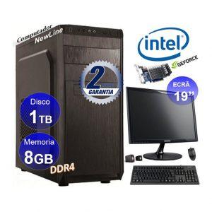 computador newLine 2_tft19