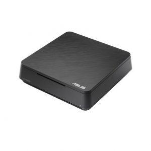 ASUS PC Mini