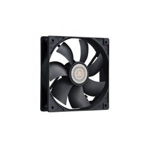 cooler-master-silent-fan-120-si1-120mm-case