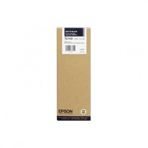 epson6148
