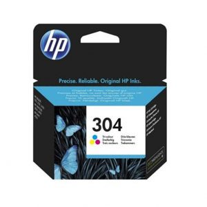 hp 304 cores