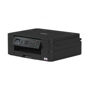 impressora Brother J572