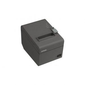 impressoratermicaepson_1