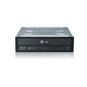lg-Laufwerke-BH16NS-medium01