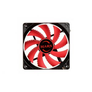 mars-gaming-mf12-fan-red-120mm-lumg-001-54627-3